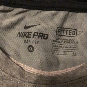 Other - Bundle. Nike and American Eagle